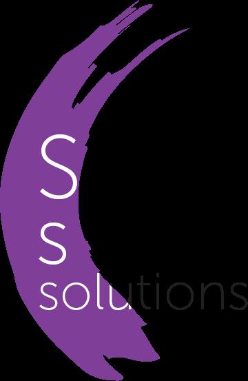 Sova Skin Solutions